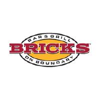 Bricks on Boundary logo