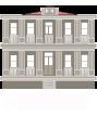 697 Bay Logo
