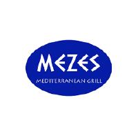 Mezes Mediterranean Grill