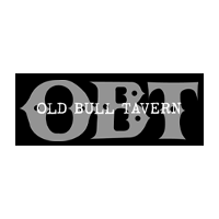 The Old Bull Tavern